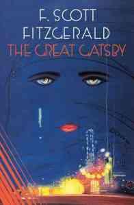 gatsby-2