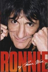 Ronnie-Wood-Ronnie---First-Ed-430348