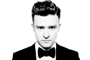 justin-timberlake-suit-and-tie_large