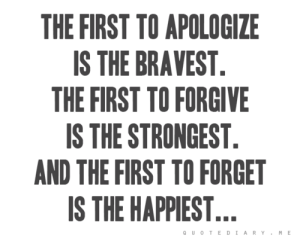 apologize-forget-forgive-quote-Favim.com-674429_large