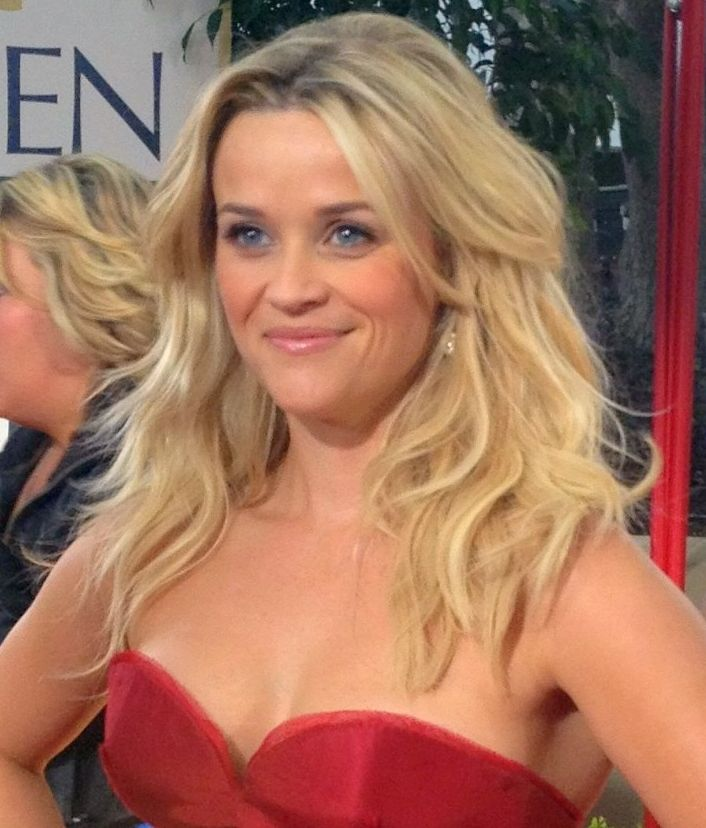 Reese_Witherspoon_2012_cropped