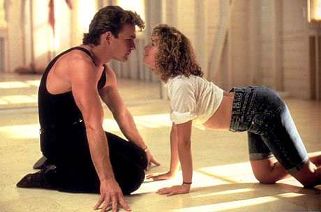 dirty-dancing-remake-delay-casting