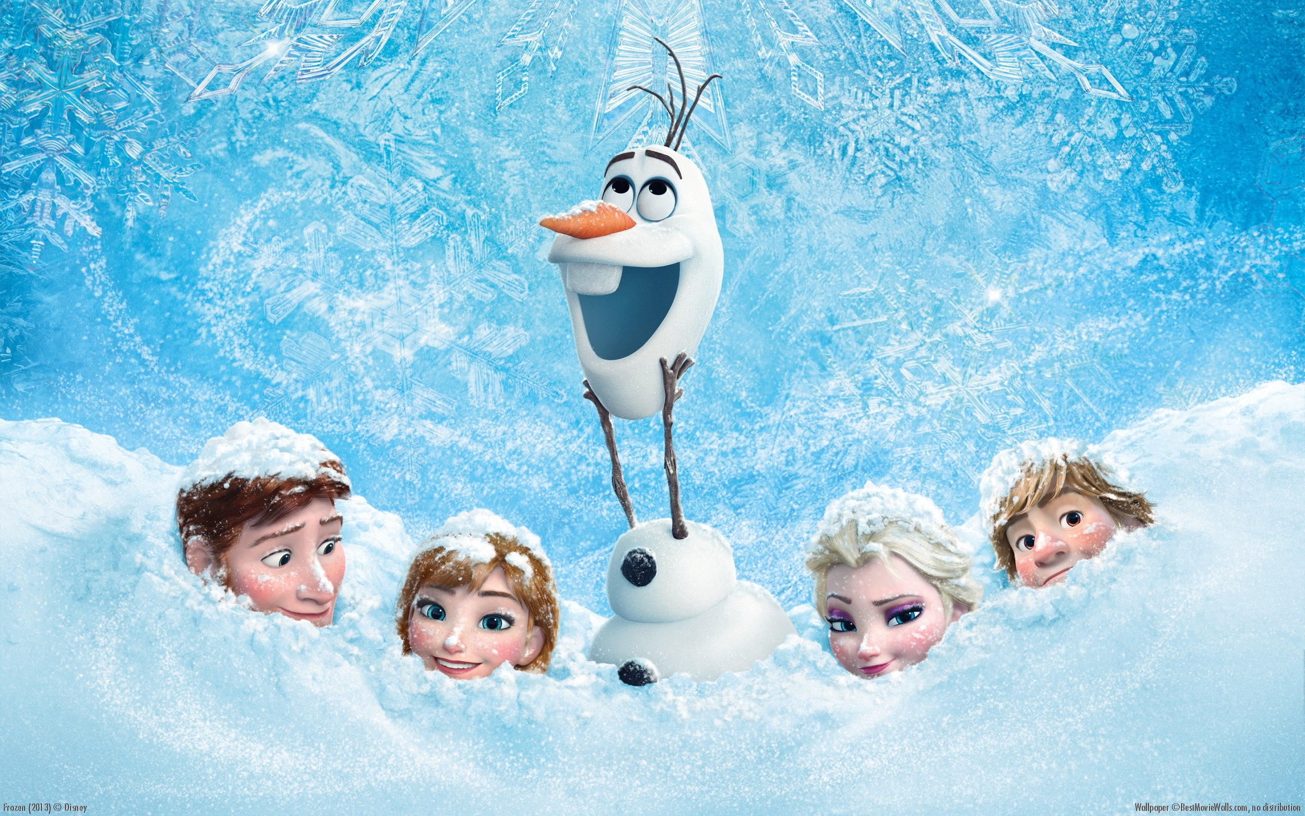 http://pollymay.files.wordpress.com/2013/12/frozen.jpg
