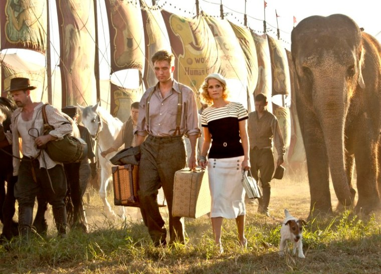 water-for-elephants 2
