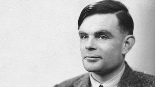 Alan-Turing-Queen-Elizabeth-Made-him-Grow-Breasts-Suicide-the-Whole-Story
