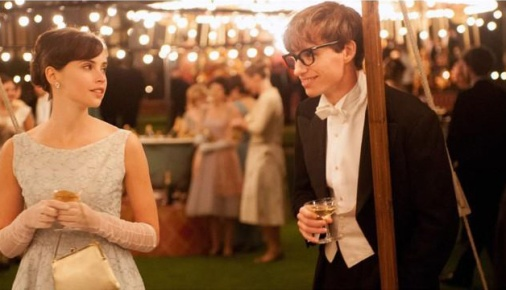 Theory-of-Everything-banner