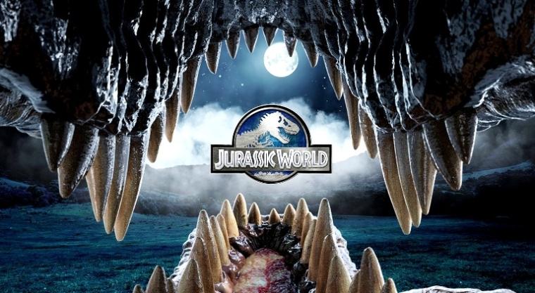 jurassic-world1