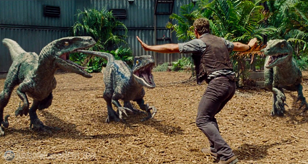 official-run-time-for-jurassic-world-will-be-117-minutes-not-the-shortest-jurassic-park-movie