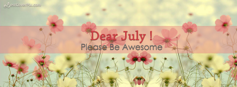 hello-july-fb-covers
