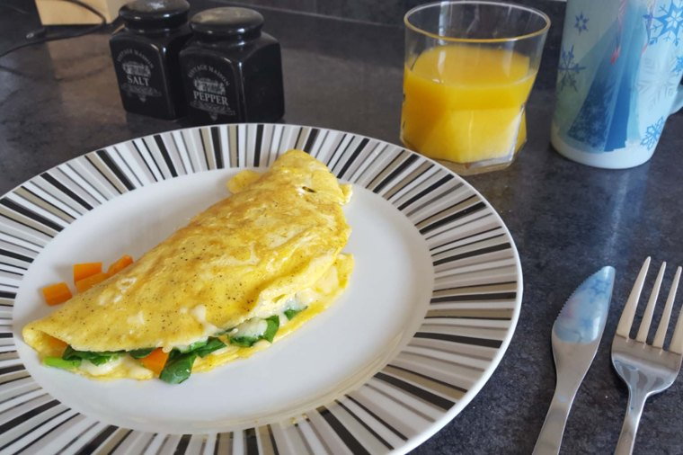 omelette3 copy